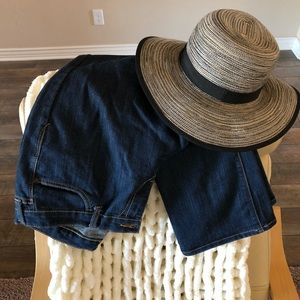 🌟 Old Navy Diva Jeans